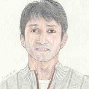 ドクターズ・松村信一(神尾佑さん)