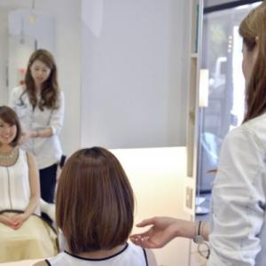 美容師はどんな根拠で髪型を提案するのか?希望を正しく伝える方法は?