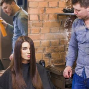 要注意!男性美容師が嫌いな女性客に取る態度はコレ