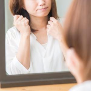 こうすれば良かったんだ!美容師が教える髪のボリュームアップ法