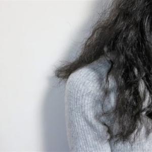 ズボラ女子必見!美容師は手入れをしてない髪をココで判断している!
