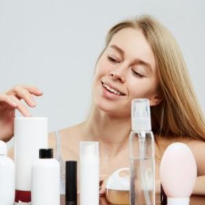 美容師が流行を仕入れる方法は?新商品はこうして試してます
