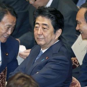 【日本の輸出規制】朝鮮日報、韓国半導体「3~4カ月」が限界と報道