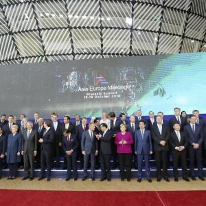 【G20】安倍首相、19ヶ国の首脳と会談へ 韓国の文大統領とは見送り
