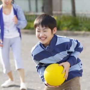 【性教育】子供にはAVを見せないで やさしい写真で自慰をさせましょう(琉球新報)