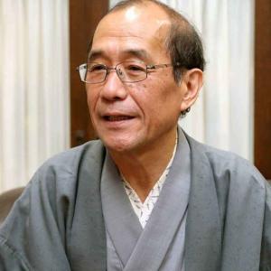 【京アニ】京都市長「火事は3分、10分が大事。選挙は最後の1日、2日で逆転できる」とコメント。勿論、大炎上
