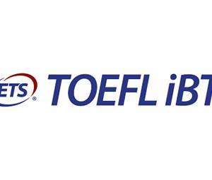 【105点達成】TOEFL 対策: リーディング編 テクニック:英文が読めない人がだんだんと読める様になる練習