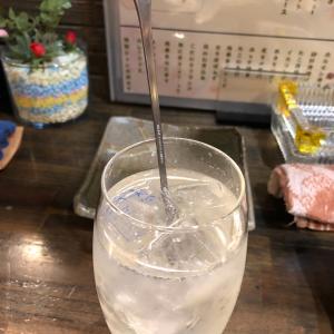 楽家(2019/03/22)