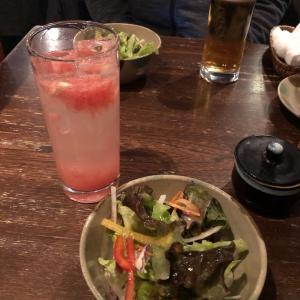 一平(2019/03/23)