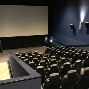 【映画代節約】映画館でお得に使えるクレジットカード3選!