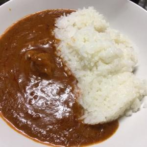 【無印カレー】6月20日まで「3種の唐辛子とチキン」、「グリーン」が290円!