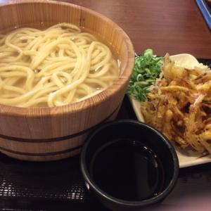 丸亀製麺はアプリやクーポンでお得に食べられる方法がたくさん!