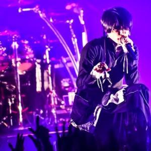 lynch.ライブ2019@11/17北海道公演のセトリとレポ!