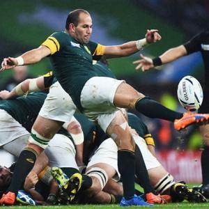 南アフリカ過去の戦績や勝ち目は?|ラグビーワールドカップ2019