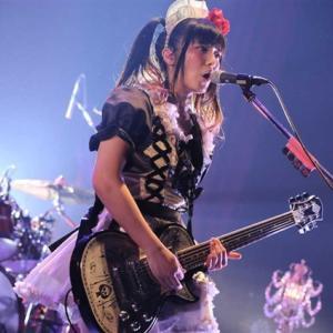 BAND-MADEライブ2019@11/17新潟公演セトリとレポ