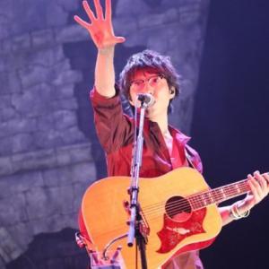 高橋優ライブ2020のセトリとレポ!リンクステーションホール青森(2/24)