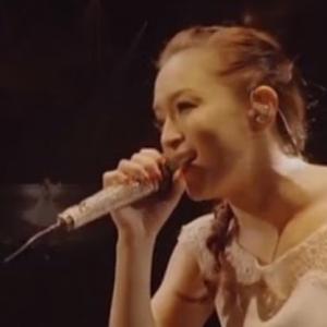 浜崎あゆみライブ2019 シェルターなんようホールのセトリとレポ