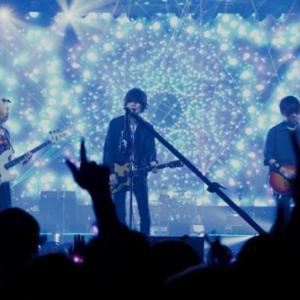 バンプオブチキン2019ライブ@8/20東京公演のセトリとレポ