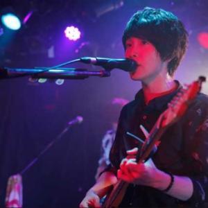 Mrs.GREEN APPLEライブ2019@8/18長野公演のセトリとレポ