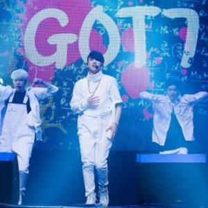 GOT7ライブ2019 福岡サンパレスのセトリと感想レポ!