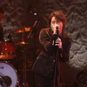 河村隆一ライブ2019「新時代の子供達へ」のセトリと感想レポ