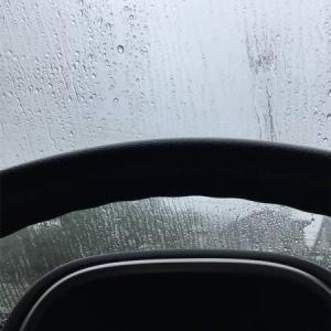 【降水量】1時間に〇〇ミリの雨って実際どれくらい降ってるの?