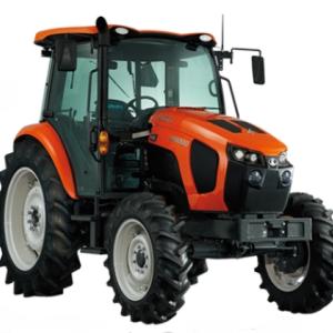 【2021年度版】『クボタ』の『トラクター』の小売価格表(MR,Mシリーズ)
