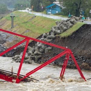 浸水リスクを回避する土地の選び方(保存版)