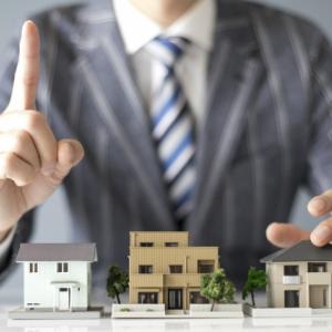 不動産投資に再現性はあるのか?