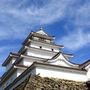 いいくにつくろう鎌倉幕府で知った封印したい過去の卑猥物語