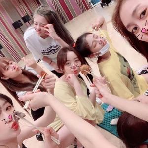 LOVELYZとは?メンバーのプロフィールとオススメの曲紹介!