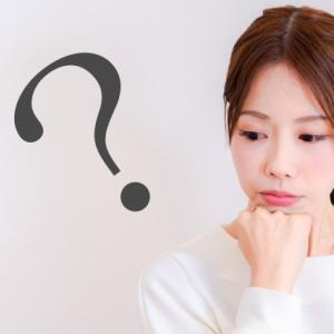韓国旅行にポケットwifiは必要?韓国在住2年以上の僕が解説します。