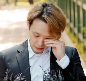ユチョン 執行猶予2年で釈放。韓国人の反応は?