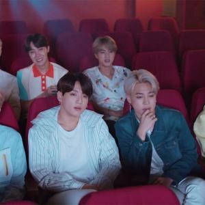 BTS新曲「lights」が大人気!しかし韓国人の反応は…