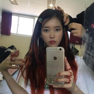 "IU ""BBIBBI""  1億ビュー達成!韓国人のコメントは?"