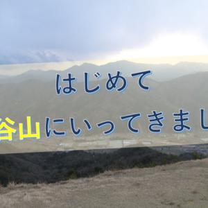 【広島の星空・雲海スポット】広島市安佐北区白木町井原にある荒谷山スタート台に行ってきました