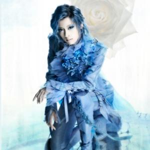 a fairy Tale  &シャルム!