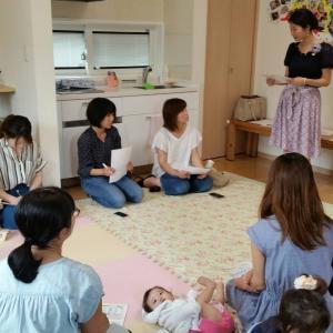 とにかく明るい性教育/講演について【福岡】☆講演費が新年度より変更となります☆