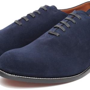 ロック 第8回 Carl Perkins - Blue Suede Shoes