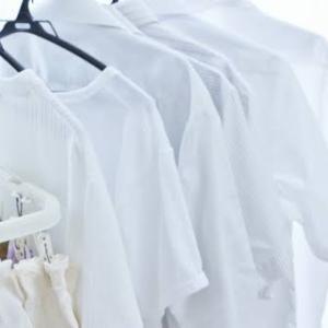 【ド定番】洗濯物・部屋干しの匂いを一発消臭する強い味方