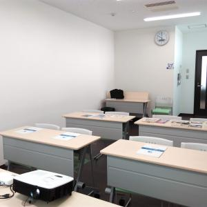 【開催報告】8月10日整理収納アドバイザー2級認定講座 防災袋がない。