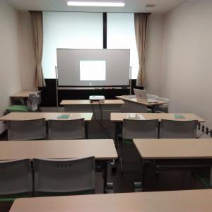 【開催報告】8月24日整理収納アドバイザー2級認定講座 資格は仕事につながりますか?