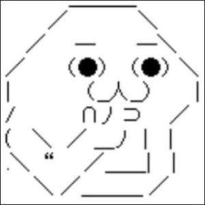 【分岐点】小野ちゃん、システムトレーダーになる