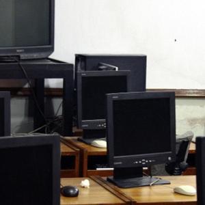 ハロートレーニング(職業訓練)の主な種類と訓練コース