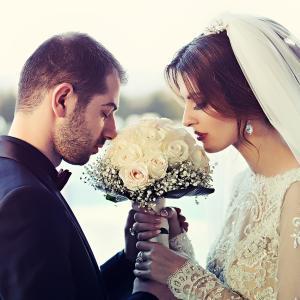 お見合い結婚のメリット