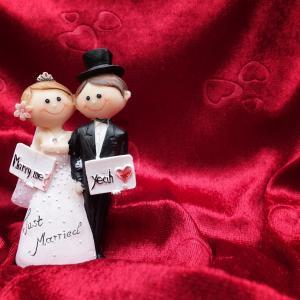 自分に合った婚活を選びましょう