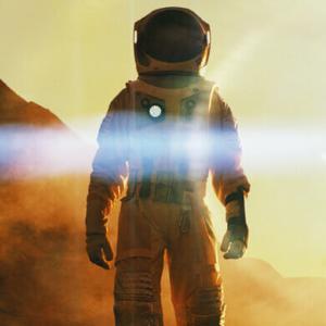【無料/商用可】太陽光のようなフレアが簡単に!アナモフィックレンズフレアのオーバーレイ動画素材17種【Premiere/AE/FinalCut対応】