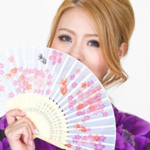 DMMぱちタウンの倖田柚希氏、結婚をYouTubeで報告「演者ライターは継続、スケジュールも告知再開」