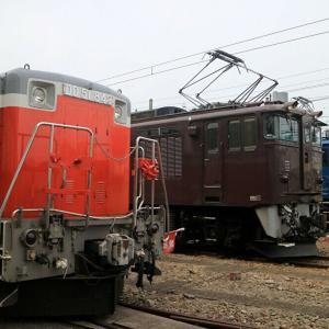 「鉄道のまち大宮 鉄道ふれあいフェア」今年は中止…