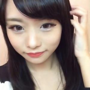 【※メイク変身 コンテスト 】 動画 5本 まとめました(*'▽')